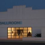 Ballroom Marfa, converted-ballroom-made-art-gallery. Image: http://ballroommarfa.org/about/tours/