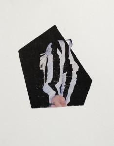 Nikki Sixx and Ink Polygon, 2011