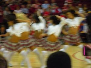 school girl blur sm