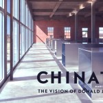 """Donald Judd"" and ""Chinati: the vision of Donald Judd"""