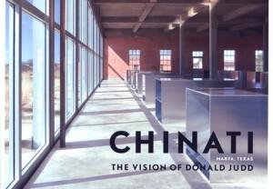 chinati-book-01-curatedmag