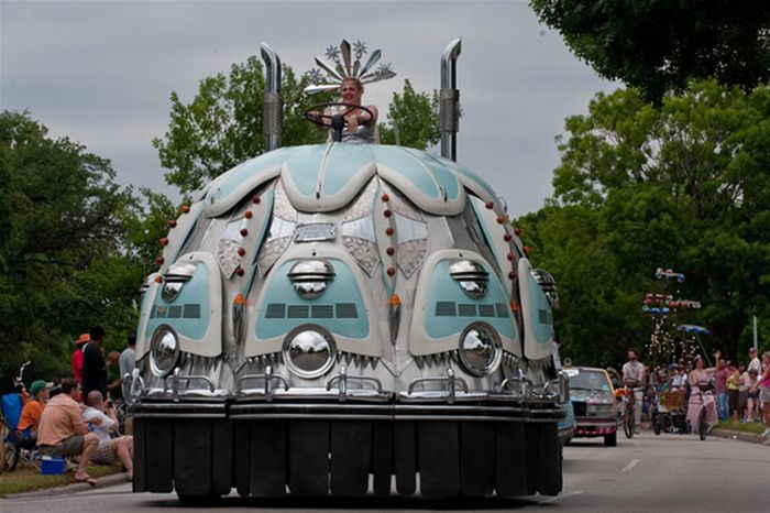 houston_art_car_parade_10