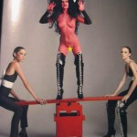 kembra2-725023