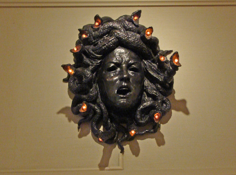 medusa1