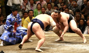 Bulgarian+Sumo+Wrestler+Kotooshu+Wins+Tournament+-U6yuDFe0x3l