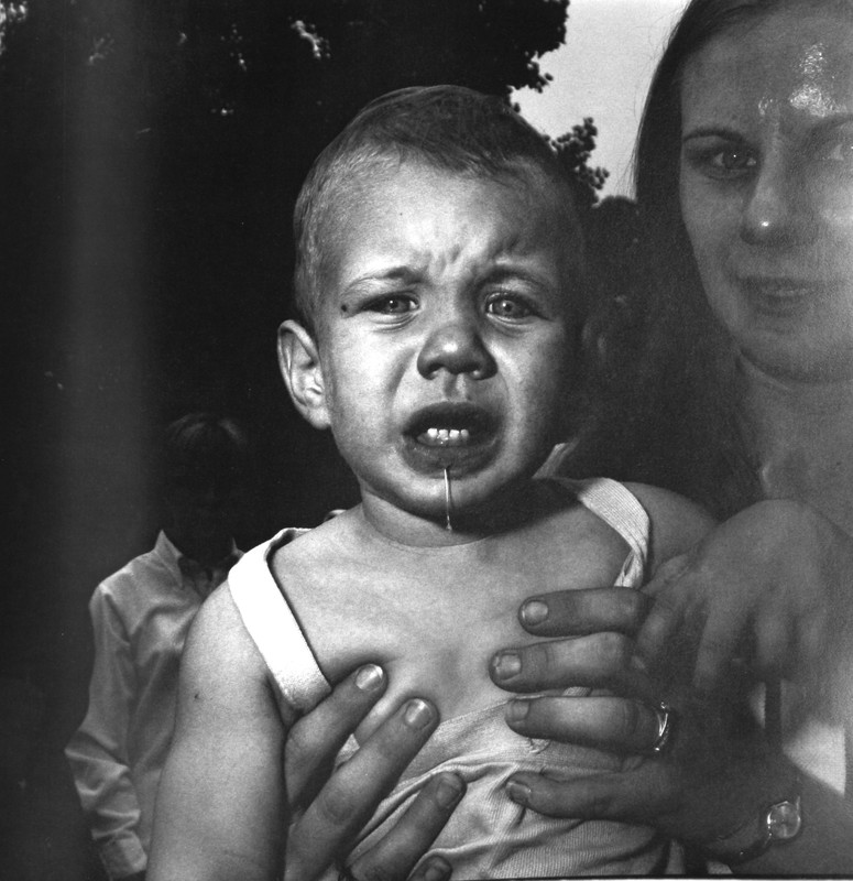 Diane_Arbus_mother