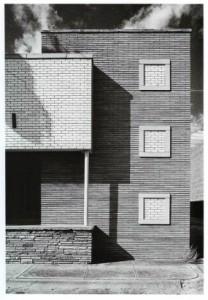Grant Mudford, US-146/10, Dallas. 1975