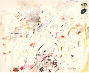 04_Twombly_Empire-of-Flora_