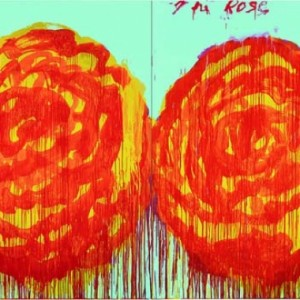 380-380-cy-twombly-gagosian-gallery-1