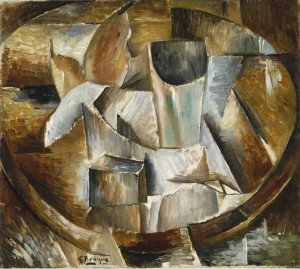 Georges-Braque-Glass-on-a-Table