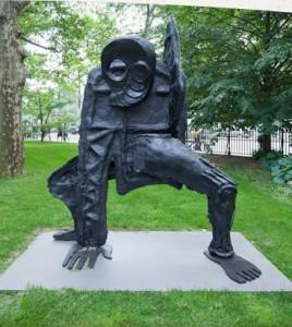 Houseago-Octopus-Man-Mid