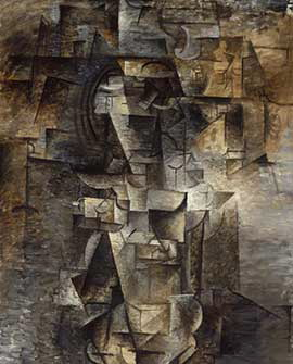 Pablo-Picasso-Portrait-of-a-Woman