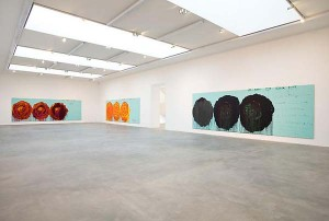 Twombly_CY_2
