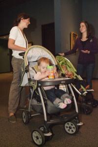 amon-carter-new-parents-tour-2