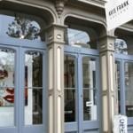 """Big city art, island attitude"": new Avis Frank Gallery in Galveston plans grand opening for July 16"