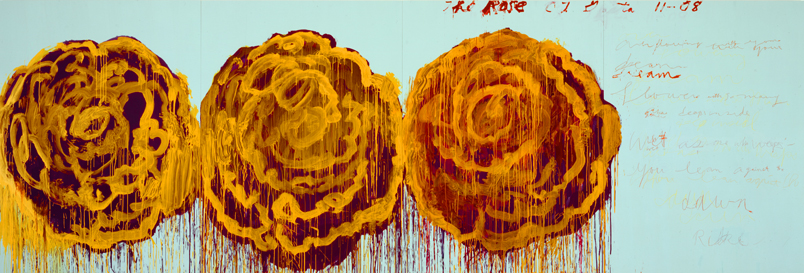 cy-twombly_-1928