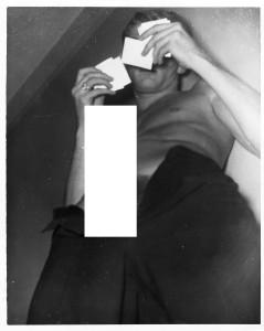florentin_from-ARCHIVE_24x36_digital_pigment_print 2