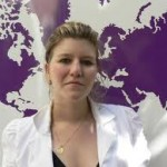 International networking: Doroshenko hires Florence Ostende as adjunct curator for Dallas Contemporary