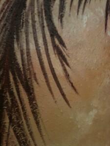 palm-detail-465x620