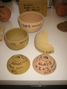 silverman clay tests-1