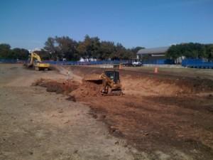 silverman kimbell site-1