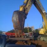 silverman truckload2