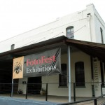 Fotofest, 1113 Vine St., #101. Founded in 1983 by documentary photographers/journalists Fred Baldwin and Wendy Watriss and European gallerist Petra Bontler, Fotofest is the oldest and longest running photography festival in the U.S.   They moved their offices into the Vine Street Studio warehouse in 1999 where they debuted a year-round photography exhibition space.