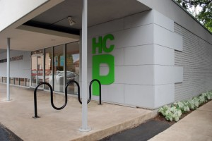 Houston Center for Photography, 1441 W. Alabama St. Ever since it opened in 1981, HCP has helped to keep photography in the forefront of Houston's art scene.  HCP has an ambitious schedule of photography exhibitions, lectures, and classes.
