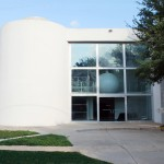 Houston Museum of African American Culture, 4807 Caroline St., Museum District, Opening in 2012. Established to provide programs that draw from the culture and history of African Americans, this museum, several years in the making, fills a definite gap in Houston&#039;s museum district.