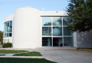 Houston Museum of African American Culture, 4807 Caroline St., Museum District, Opening in 2012. Established to provide programs that draw from the culture and history of African Americans, this museum, several years in the making, fills a definite gap in Houston's museum district.