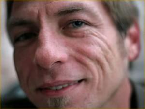 Chuck Ramirez (1962-2010)