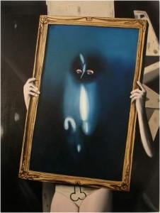Watching You, 2008