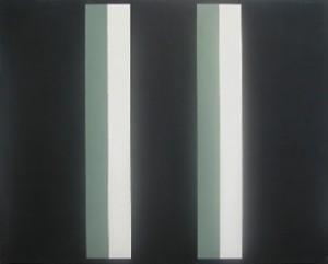 9_1969