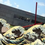 (Relatively) Smooth Sailing for the Dallas Museum of Art