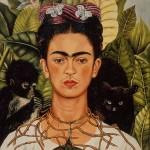 Kahlo_ut