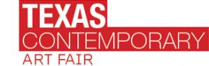 artmrkt-texas-logo