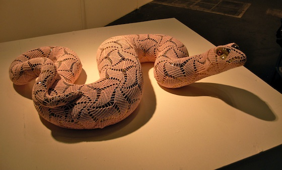 crochetrattler