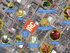iac map