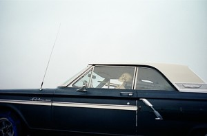 "Meredith Danluck, Fairlane, 2009 Digital C-print 30 x 40"" Courtesy of the artist"