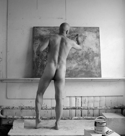 naked-painter-03bw