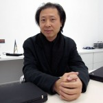 Chinese Architecture Lecture Series: Pei Zhu