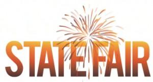state fair diverseworks