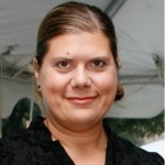 BCAF Wizard Kim Stoilis joins Houston Festival Foundation, will Direct International Festival and H.E.B. Holiday Parade