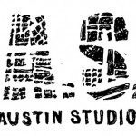 Art Night Austin E.A.S.T. Kickoff Party &amp; Tour