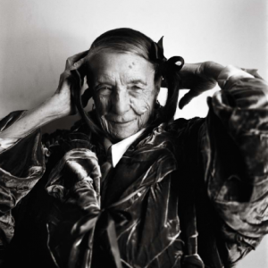 Louise_Bourgeois_by_BL