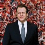 Maxwell Anderson Named New DMA Director
