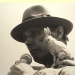 beuys