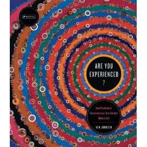 """""""Are You Experienced?"""""""