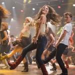 dance2_640x360