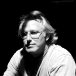 Artist Eric Fischl to lecture at MFAH Glassell School  TODAY!